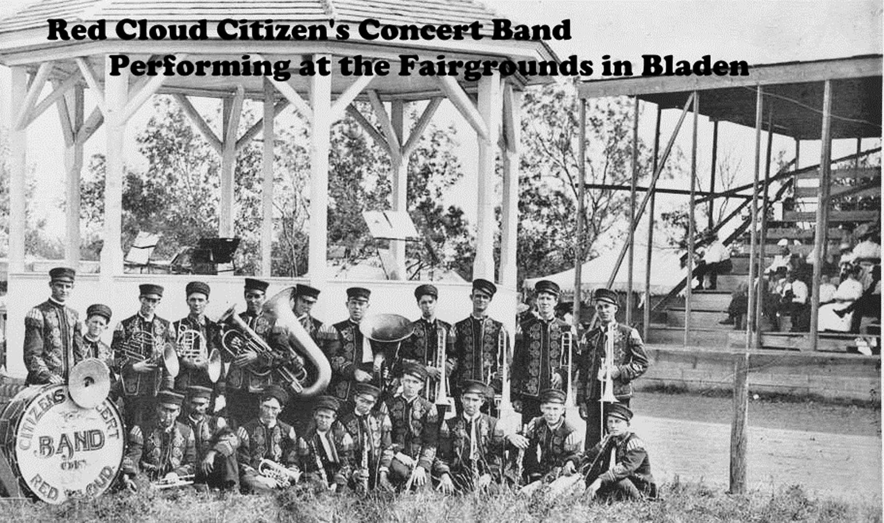 Citizens_Concert_Band_of_Red_Cloud_Nebr_At_the_Bladen_Nebraska_Fair-label