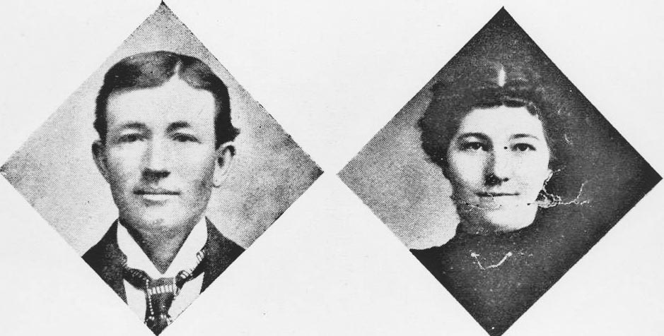 Daniel_and_Alice_Barker_Inavale_Nebr_murdered_by_a_brother_on_the_night_of_February_1_1904