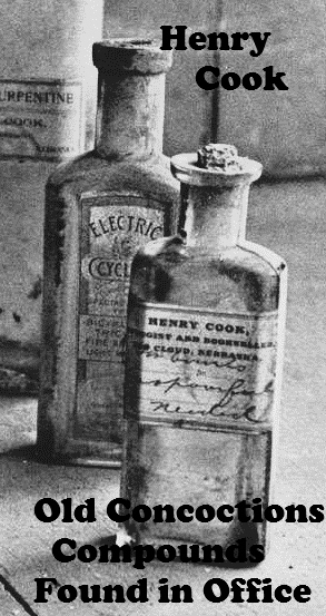 Henry_Cooks_bottles--