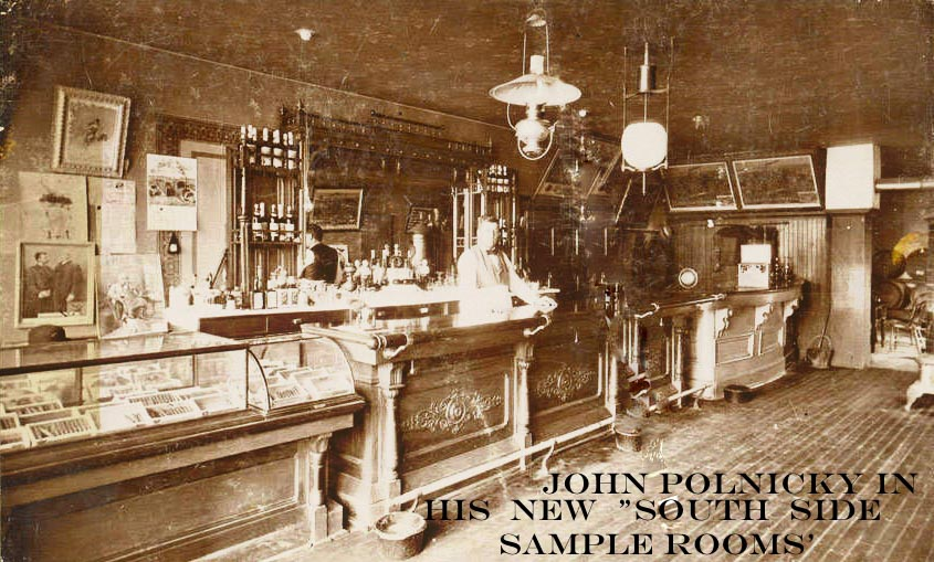 John_Polnickys_Saloon-labeled