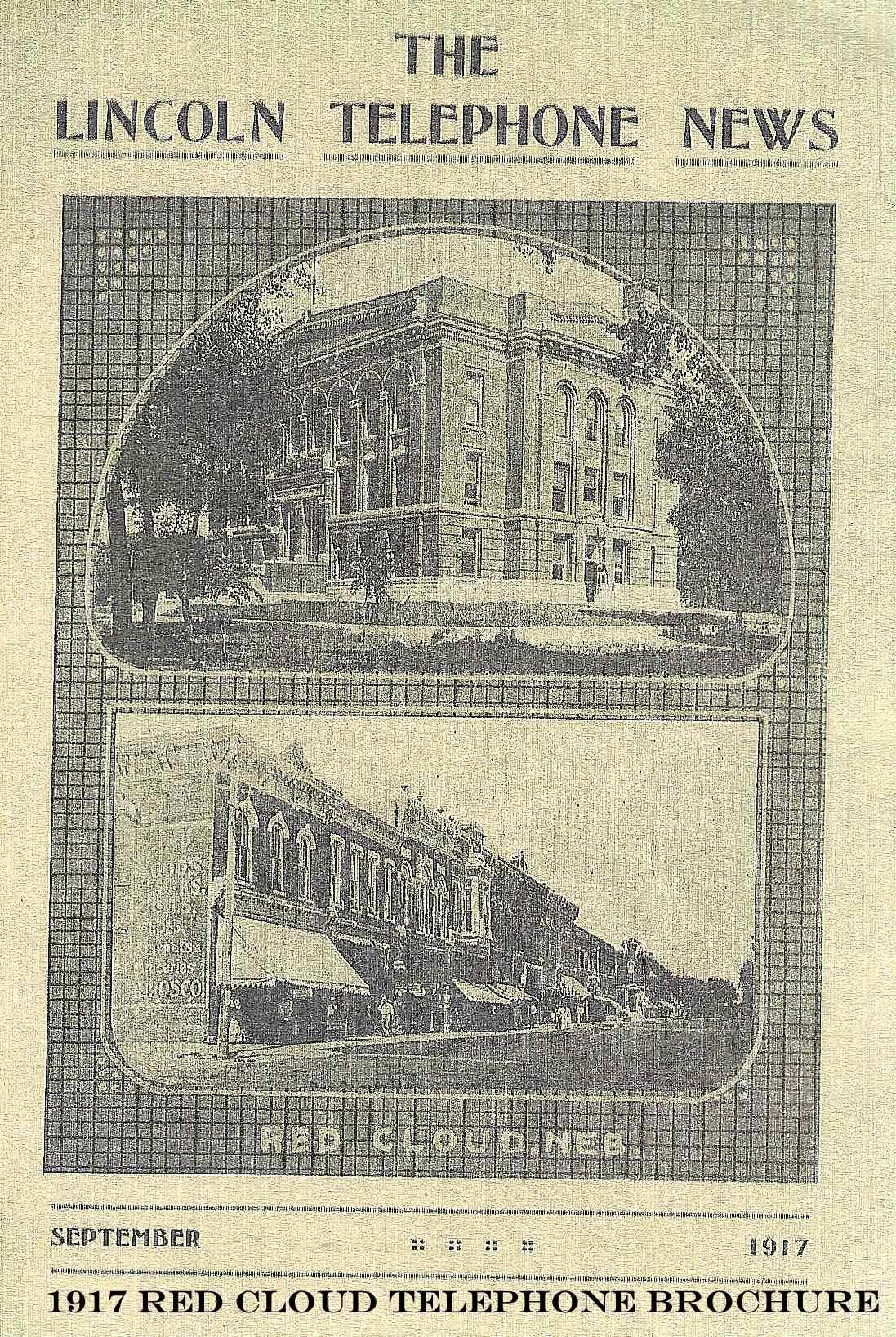 LT&T 1917 brochure - RC