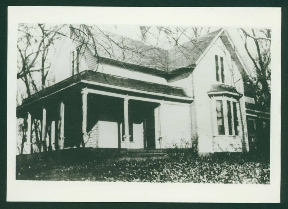 Silas_Garber_home_in_Red_Cloud_Nebr