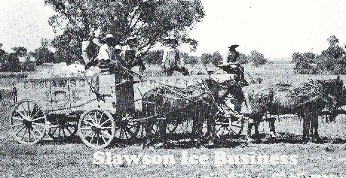 Slawson Ice Rig- labeled
